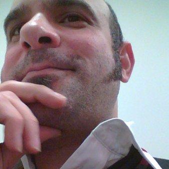Farshad Abasi